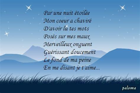 libro ecrire la parole nuit redirecting to http www etoilesdemesnuits com page 24