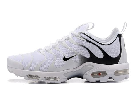 most expensive athletic shoes the most expensive nike air max plus tn ultra mens