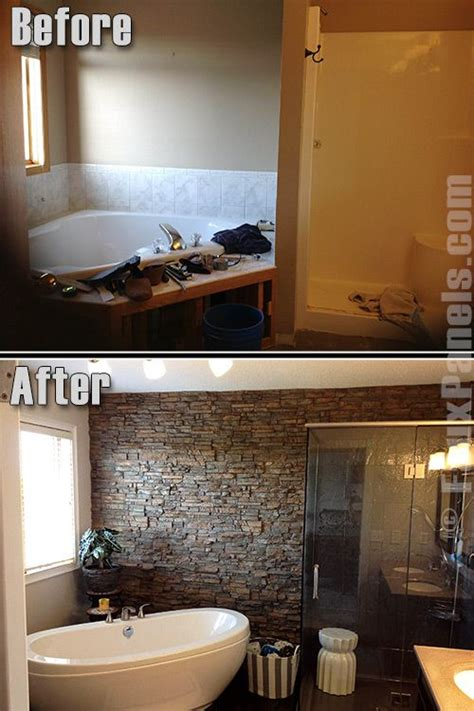 bathroom accent wall ideas accent wall ideas with manufactured home design photos bathrooms wall