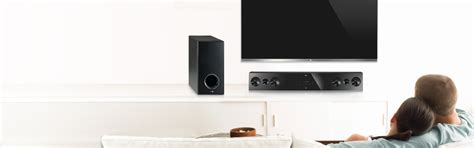Lg Bh9320h Home Theater System soundbars find an lg soundbar soundbar lg