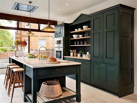 dark green kitchen cabinets 9 tips to found best kitchen cabinet manufacturers