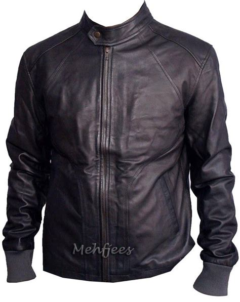 Jaket Levis Asli 24 Best Levis Leather Jacket Images On Levis