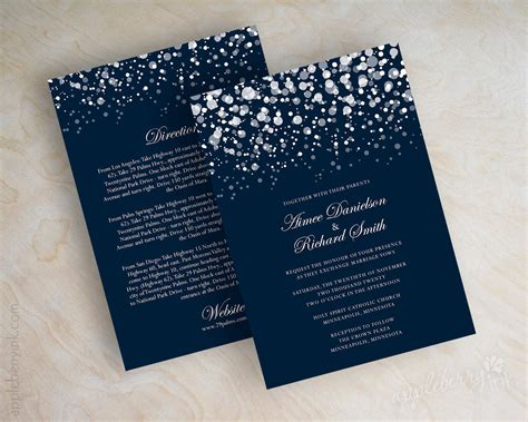 9 holiday invitation template psd images free psd christmas