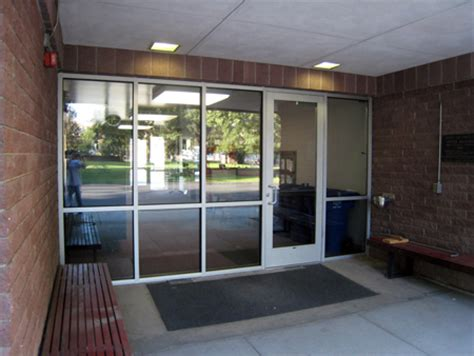 Commercial Glass Door Installation Guarantee Glass Commercial Glass Door Replacement