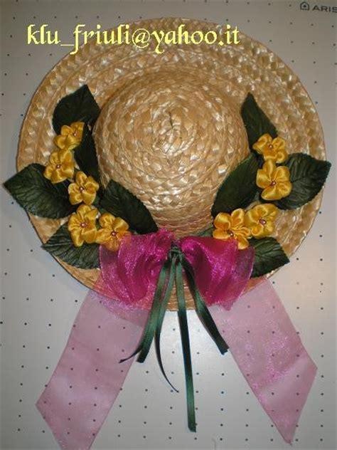 come inviare fiori a distanza inviare fiori a distanza composizione fiori per lutto