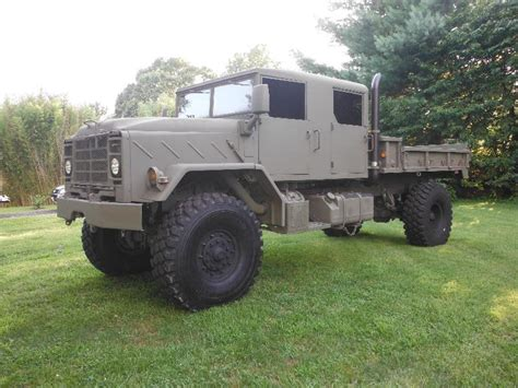 m35 trucks for sale m35 trucks for sale upcomingcarshq
