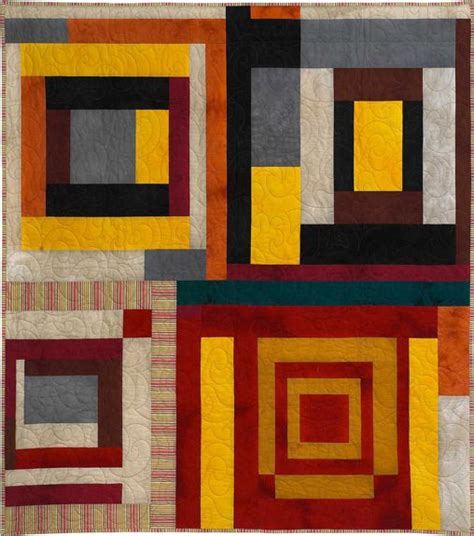 Gee S Bend Quilts For Sale by Pin By Quilt Inspiration On Gee S Bend Quilts