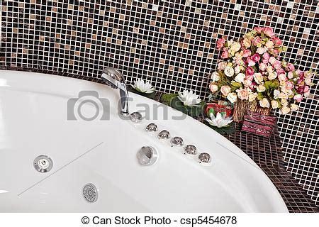 badkamer deals brugman brugman totaaldeals over sanitair