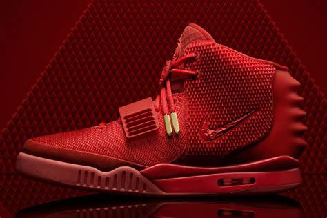 new yeezy sneakers nike air yeezy 2 petition gr release sneaker bar detroit