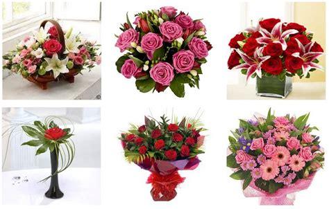 Send Wedding Flowers Idea by 33 Best Flower Net Images On