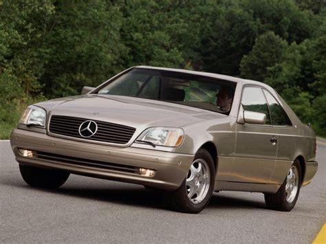 how make cars 1999 mercedes benz cl class head up display 1999 mercedes benz cl class specs pictures trims colors cars com