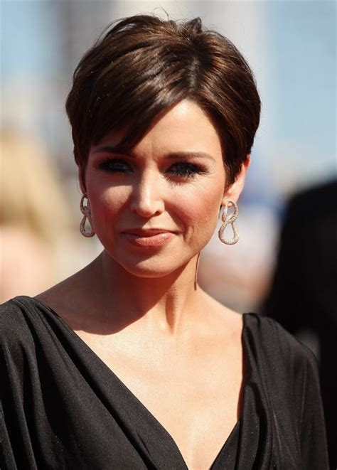 2015 summer hairstyles 50 90 hottest short hairstyles for 2016 best short haircuts