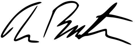 tim burton wikipedia la enciclopedia libre archivo tim burton signature svg wikipedia la
