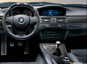 car interior accessories autos post