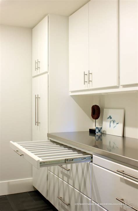 modern laundry room decor best 25 modern laundry rooms ideas on laundry