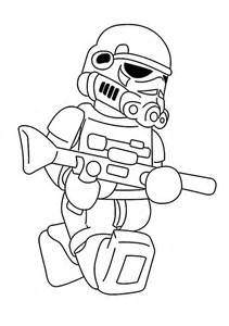 coloring pages at at wars lego 9 ausmalbilder wars