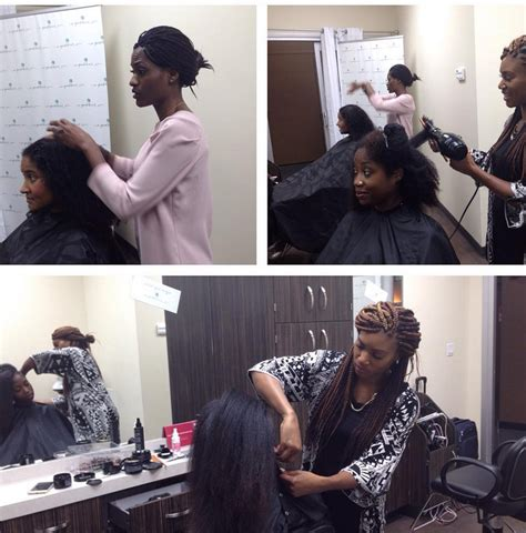 best black hair salons nyc 2015 new salon chain will offer 65 quick services for naturals