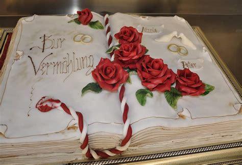 Hochzeitstorte 50 Personen by Hochzeitstorten