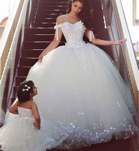 Wedding Style Dress by Princess Wedding Dress The Princess Style Wedding