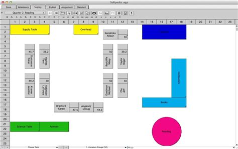 classroom layout software free download easy grade pro mac 4 1 0 2