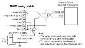 ap2 wiring