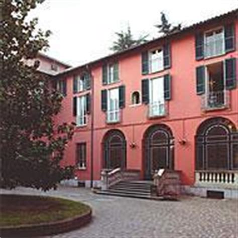 clinica maugeri pavia istituto di riabilitazione di montescano