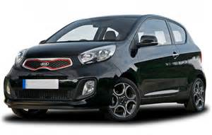 pictures of new cars city car new cars ireland kia picanto cbg ie