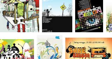 desain grafis adalah suatu bentuk seni lukis bacaan komputer beberapa software desain grafis