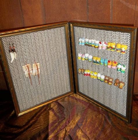 diy craft shows jewelry displays for home or craft shows 183 how to make a