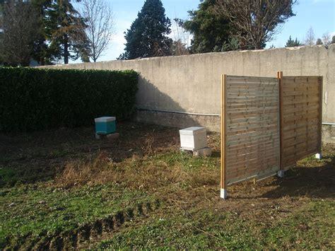 panneau de jardin pas cher ordinaire panneau occultant jardin pas cher 1 vue bois massif d233couvrez notre offre brise