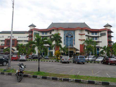 Kulkas Kecil Rumah Sakit 54 denah rumah sakit kecil resumer exle