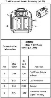 precision fuel pump wiring diagram autos post