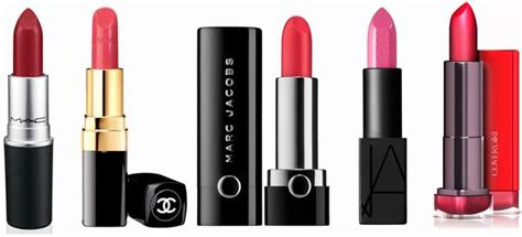 what brand and color of lipstick does lizzy wear on the show blacklist top 10 best lipstick brands in the world in 2016 reviews