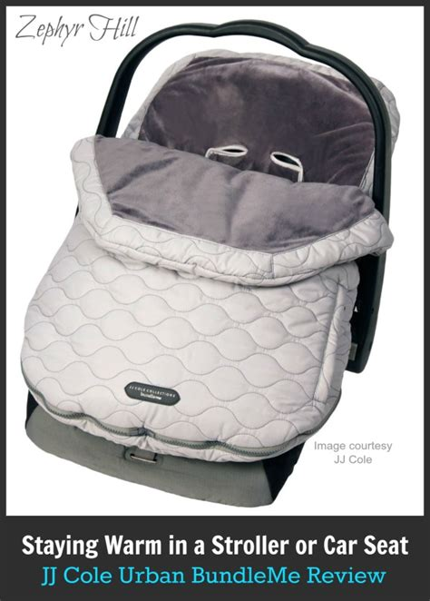 keeping baby warm in car seat how to keep your baby warm in car seats and strollers
