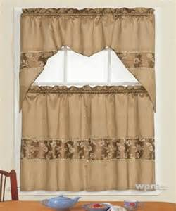 Coffee Curtains For Kitchen Coffee Kitchen Curtains Curtain Design