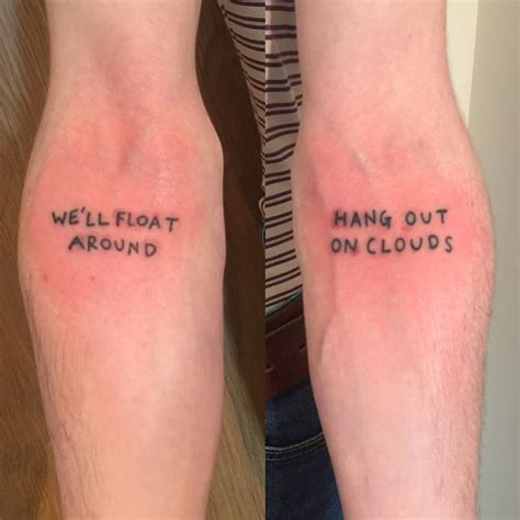 tattoo london writing 25 best ideas about kurt tattoo on pinterest tatouages