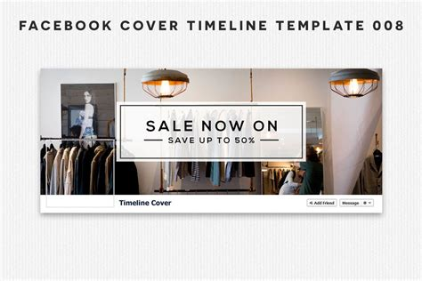 free facebook cover timeline template 8 creativetacos
