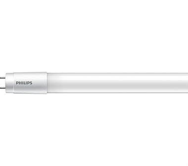 Led T8 Philips 18w philips led tubelight t8 ledbazaar