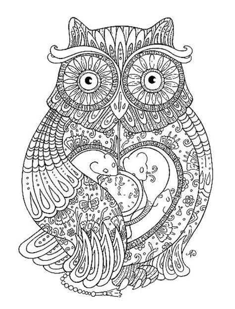 totally awesome  adult coloring pages adult coloring coloring  coloring pages