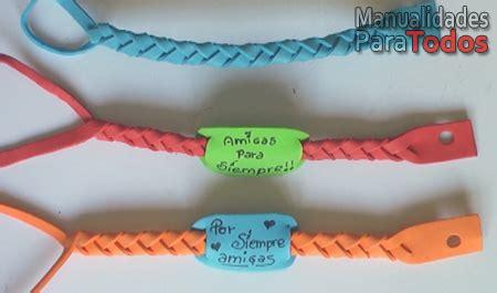 manualidades con ana kholl manualidades para todos con ana knoll apexwallpapers com