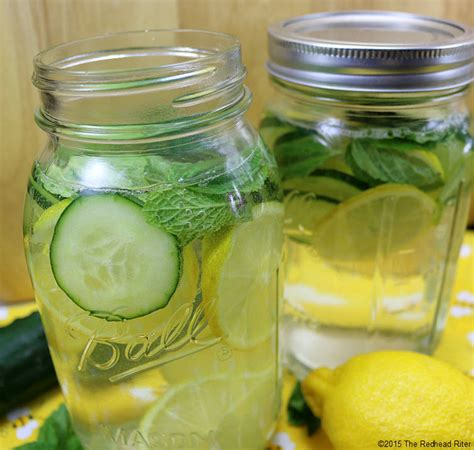 Detox For Bloating And Weight Loss by Detox Water Recipes For Hydration Weight Loss Cleansing