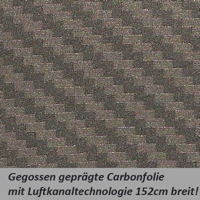 Autofolie Anthrazit Metallic by Car Wrapping Carbonfolie Anthrazit