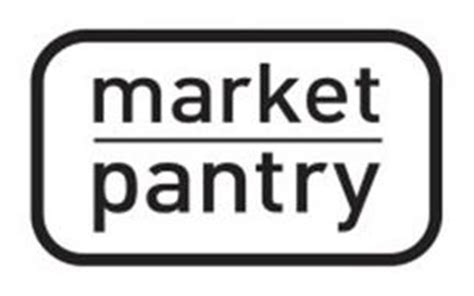 Market Pantry by Market Pantry Reviews Brand Information Target