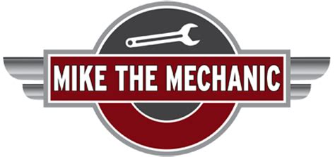 auto repair winter garden fl services mike the mechanicmike the mechanic