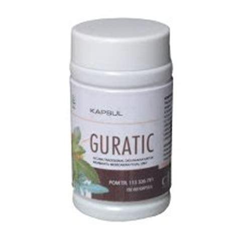Amuratik Herbal Asam Urat Rematik obat herbal guratic pegal linu asam urat dan rematik sehatherba