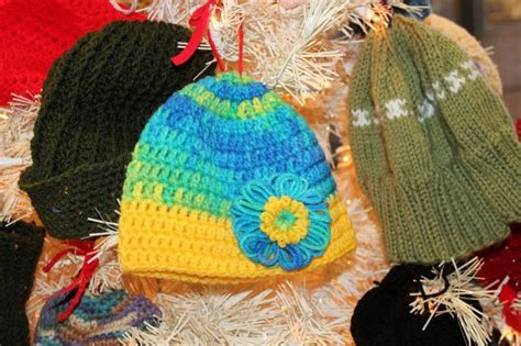 knit one pearl two knit one pearl two donate three merrillville