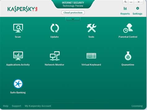 reset password kaspersky internet security 2013 kaspersky internet security 2013 full license key