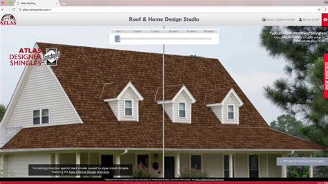 home design studio youtube the atlas roof and home design studio youtube
