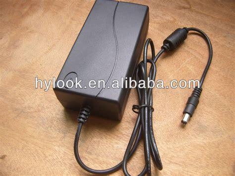 Jual Adaptor Yamaha Psr 910 external ac power adapter for yamaha pa300 psr s650 psr s750 psr s950 view external ac power