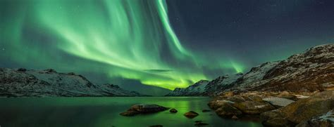 northern lights vacation packages tours package tours places to